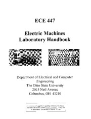 ece 447 lab manual HiDef