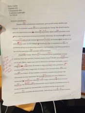 Comp 2 pg 1:2 edits from prof.