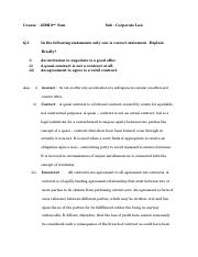 91316593-Corporate-Law.docx