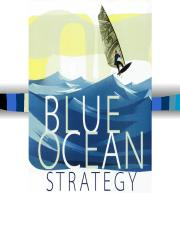 02 - Blue Ocean Strategy.ppt