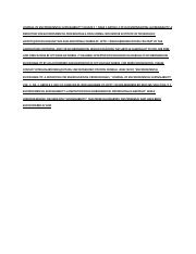 ECOLOGY AND ENVIRONMENTAL SUSTAINABILIT_0001.docx