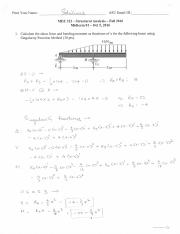 MEE322_Fall_2016_Midterm_01_Solutions.pdf