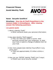 Avoid_Identiy_Theft.docx