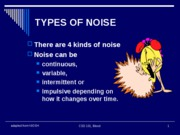 5TYPES_OF_NOISE