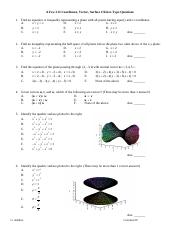 Vector-3DCoordinates-Surfaces_ClickerQuestions.pdf
