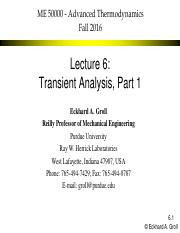 ME 50000 Fall 2016 Lecture 06 Transient Analysis 1(1)(1) (1).pdf