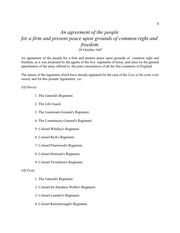 Agreement_of_the_people