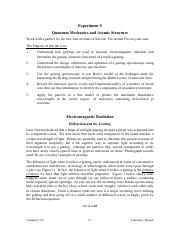 lab_handout_Exp_5_Quantum_Mechanics