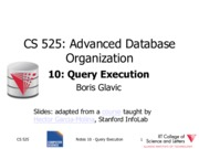 10-slides-query-execution