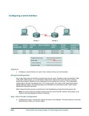 08 - Configuring Interfaces.pdf