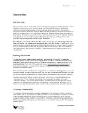 Assessment Overview.pdf