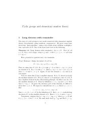 numbertheory.pdf