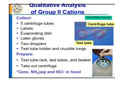 qualitative-analysis-of-cation-group-2-en.pdf