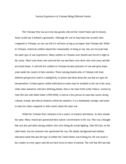 RC2 UNIT 2 ESSAY (FINAL)
