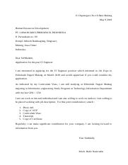 Application for the post of IT Engineer.docx