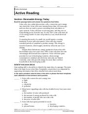 areading18.1 (1) - Name_Class_Date Skills Worksheet Active Reading ...