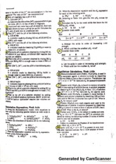 CHEM_1202_Worksheet_4