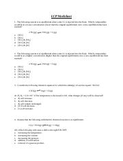 LCP_Worksheet.doc