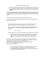 Fall15Chem641ProblemSet6AnswerKey.pdf