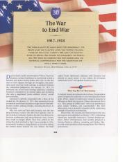 Chapter 30 - The War to End War.pdf
