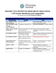 Research_Challenge_Timeline.docx