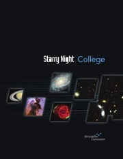 Starry Night College