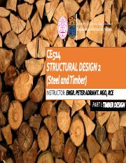 CE514 - INTRODUCTION TO STRUCTURAL DESIGN LOADS.pdf