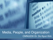 CH3_Media_People_Organization