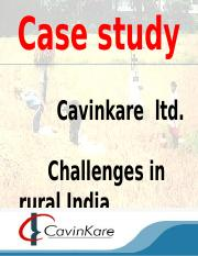 29051450-Case-Study-on-Cavin-Kare-ppt.pptx