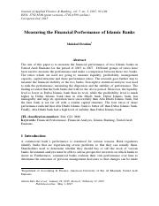 Measuring_The_Financial_Performance_of_I.pdf