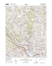 DC_Washington_West_20140414_TM_geo