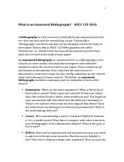 How to Annotated Bibliography.docx
