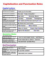 capitalization_and_punctuation_rules.pdf