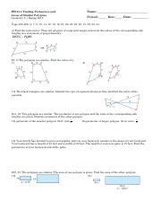 HW 11 - Finding Perimeters and Areas of Similar Polygons.pdf