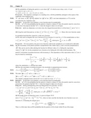 1081_PartUniversity Physics Solution