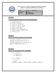 Theory-of-computation-Revision-sheet