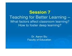 Session 7-Teaching for Better Learning.pdf
