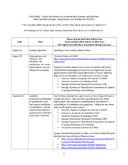 bua101 301 fall2014 syllabus College of humanities and sciences/ modern and classical languages and literatures site navigation  fall 2014 spns 101: elementary  (rose) spns 202.