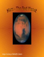 mars_the_red_planet