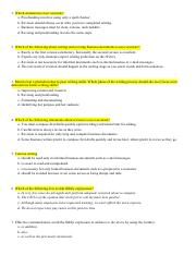 Review_Questions_for_Reading_Quiz_Guffey