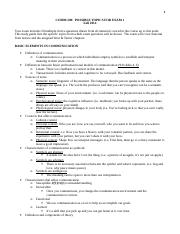 Exam 1 study guide Fall 14-3