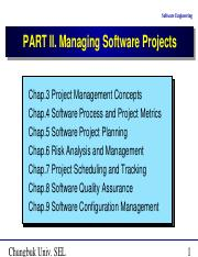 Managing Software Projects.ppt