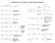 Chapter_22_reactions