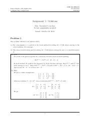 Assignment5_solution.pdf