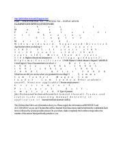 Exemplar_Book_3U3M_rev2004 - Exemplar Booklet for Grade 11