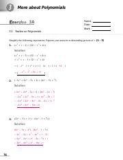 5more about polynomials.pdf