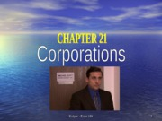 PowerPoint_Chapter_21
