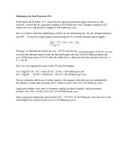 ITE_15_1_solution