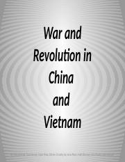 War_and_Revolution_in_China_and_Vietnam