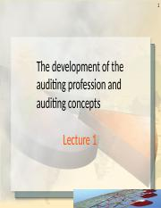 Lecture_1_Development_concepts_of_audit_2(5).pptx